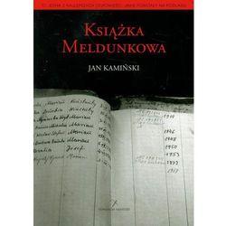 Archeologia, etnologia  Fundacja Sąsiedzi TaniaKsiazka.pl