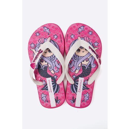 9a39fed01ea40 ▷ Japonki dziecięce (Ipanema) - opinie / ceny / wyprzedaże - sklep ...