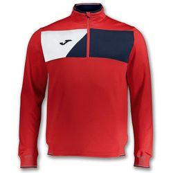 Bluzy dla dzieci Joma TotalSport24
