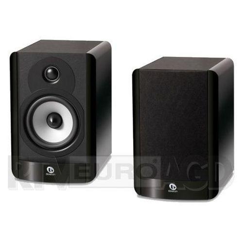 Boston Acoustics A 25 High Gloss Black (czarny połysk) - produkt w magazynie - szybka wysyłka!