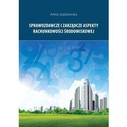 E-booki  Arleta Szadziewska
