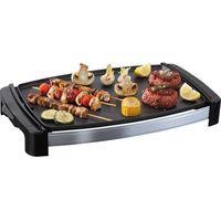 Jata grill elektryczny gr204n (8421078030850)