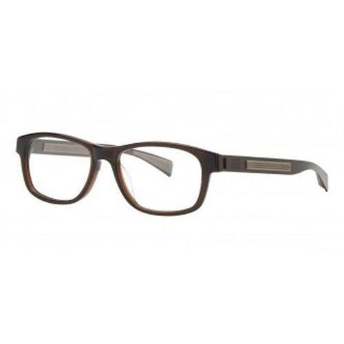 Okulary Korekcyjne Cerruti CE6071 C02