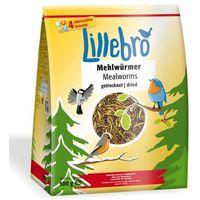mącznik suszony - 2 x 500 g marki Lillebro