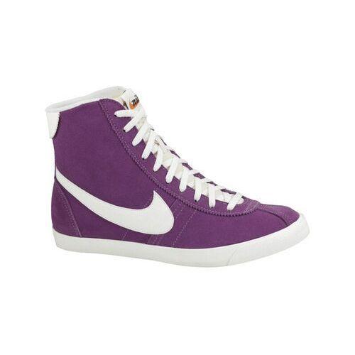Nike Buty - bruin lite mid 500 (500) rozmiar: 45