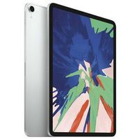 Tablet Apple iPad Pro 11 64GB 4G opinie