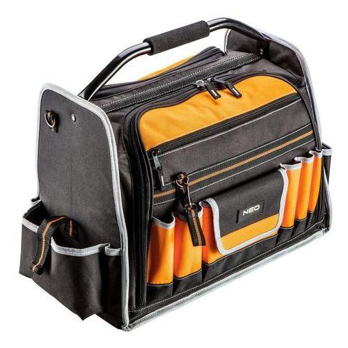 f4853c511a584 Torby narzędziowe - opinie • ceny - Elma