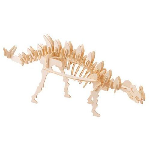 Eureka Łamigłówka drewniana gepetto - gigantspinozaur (gigantspinosau.)