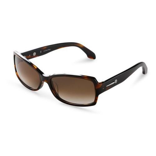 Okulary przeciwsłoneczne damskie calvin klein Galeria