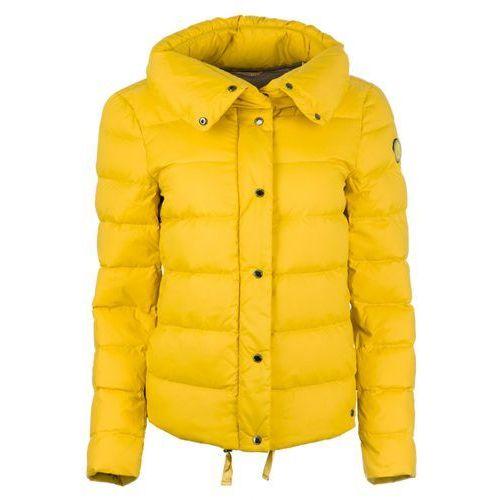 c1bb03fb59b34 Kurtka damska 42 żółty, , 36-42 (s.Oliver) opinie + recenzje - ceny ...