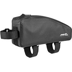 Red Cycling Products Water Resistant Top Frame Bag Torebka na ramę, black 2019 Torebki na ramę