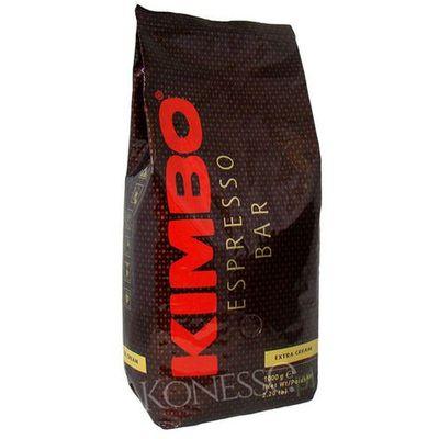 Kawa KIMBO