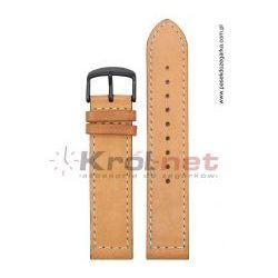 Timex Pasek do zegarka t2n700 (p2n700)