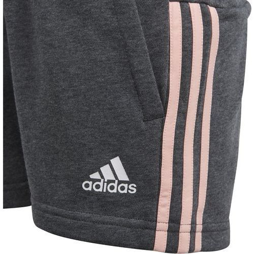 szorty adidas essential damskie