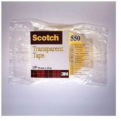 Kleje i taśmy klejące  Scotch WoJAN