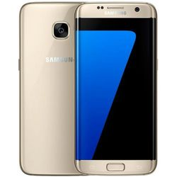 Samsung Galaxy S7 Edge 32GB SM-G935