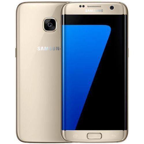 Zdjęcie Samsung Galaxy S7 Edge 32GB SM-G935