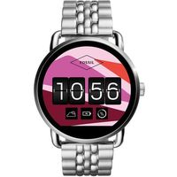 Fossil FTW2111