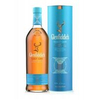 William grant & sons Whisky glenfiddich select cask 40% 1l