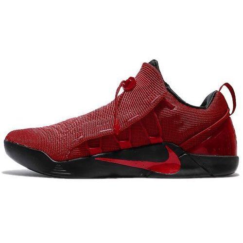 Nike Kobe A.D. Nxt 882049-600