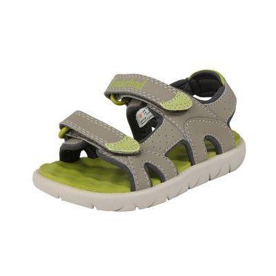 Sandałki dla dzieci Timberland About You