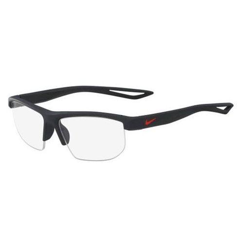 Okulary korekcyjne 5001 060 Nike