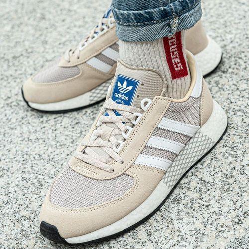 Adidas Marathon Tech (G27695) (4061616835826)