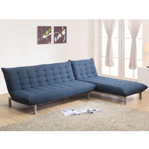 Sofy Modułowa Opinie Recenzje Ceny Lepsze Od Ikea