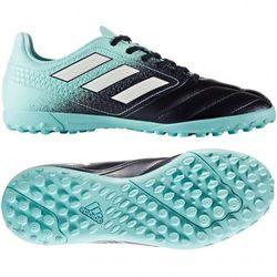 Pozostałe obuwie dziecięce  Adidas filper