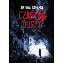 Książki horrory i thrillery  POLIGRAF InBook.pl