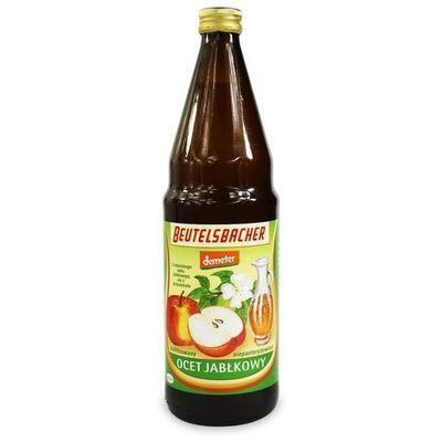Oleje, oliwy i octy BEUTELSBACHER (soki, napoje, ocet jabłkowy) biogo.pl - tylko natura