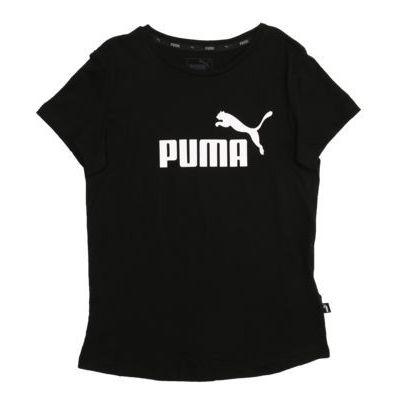 Bluzki dla dzieci PUMA About You