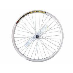 Pozostałe części rowerowe  Stars Circle sporti.pl