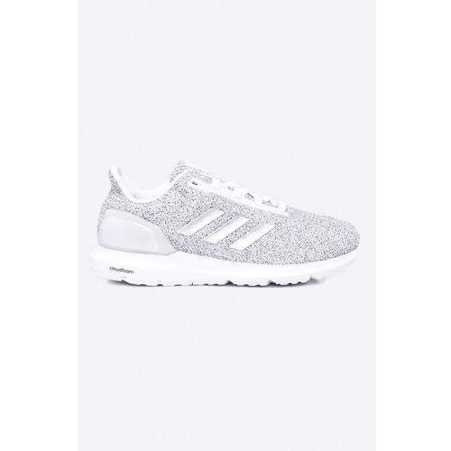 Adidas Performance - Buty Cosmic 2