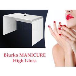 Pozostałe fryzjerstwo i kosmetyka  Hubertus Design Euro-Sell.pl