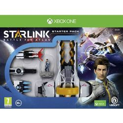 Starlink Battle for Atlas (Xbox One)