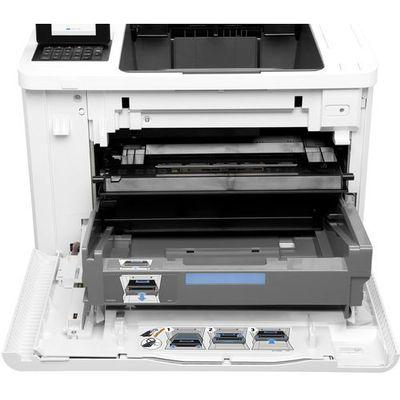 Drukarki laserowe HP Centrum Druku