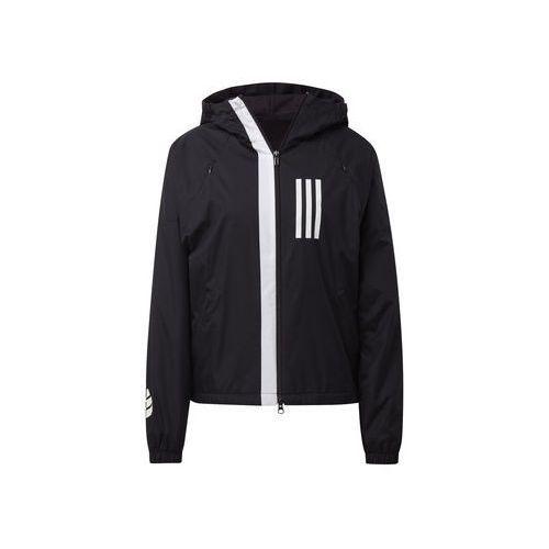 Bluzy kurtka fleece lined wnd (adidas)