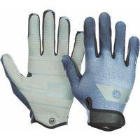 Rękawiczki ION Amara Gloves Full Finger 2020 Dark Blue