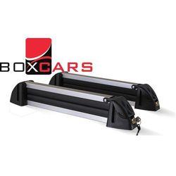 Pozostałe akcesoria transportowe  MENABO BOXCARS
