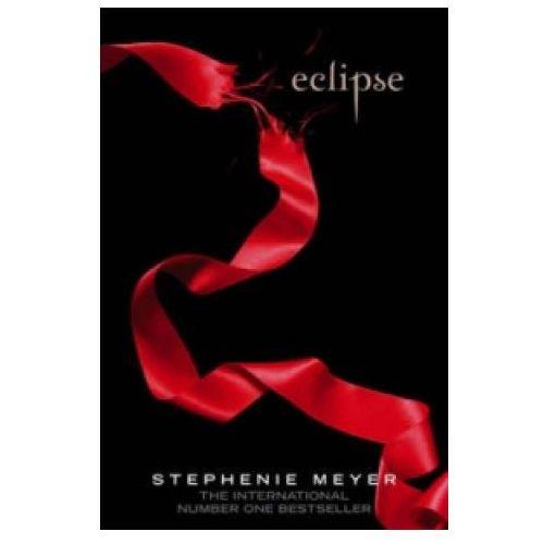 Eclipse (576 str.)