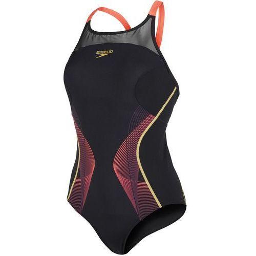 21e1869d467b8f Strój kąpielowy fit pinnacle xback uk 34 (Speedo) opinie + recenzje ...
