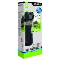 Aqua el unifilter - filtr wewnętrzny do akwarium poj. 250-350l