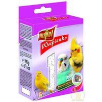 Vitapol wapieńko z muszlami dla ptaków xl wapieńko z muszlami dla ptaków xl