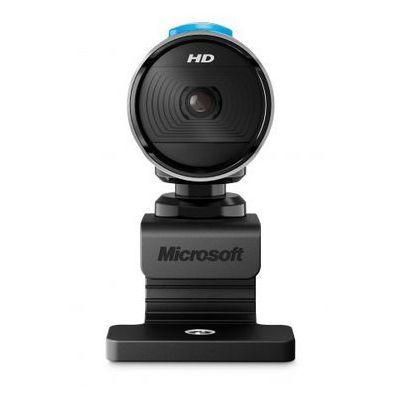 Kamery internetowe Microsoft NEO24.pl