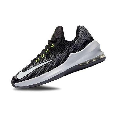 Nike air max infuriate (gs) 869991-005