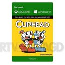 Cuphead (Xbox One)