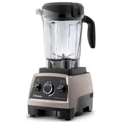 Blendery  Vitamix