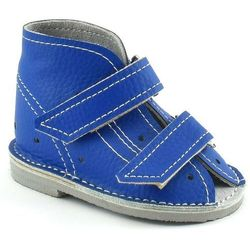 Buty profilaktyczne dla dzieci Profilek Sklep Dorotka