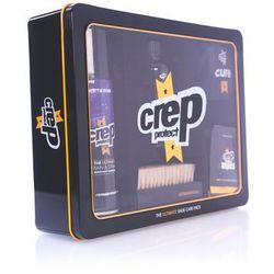 Pozostałe akcesoria obuwnicze Crep protect ANSWEAR.com